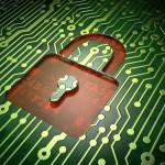 Protegemos sus datos. Adaptamos su negocio o asociación a la Ley de Protección de Datos
