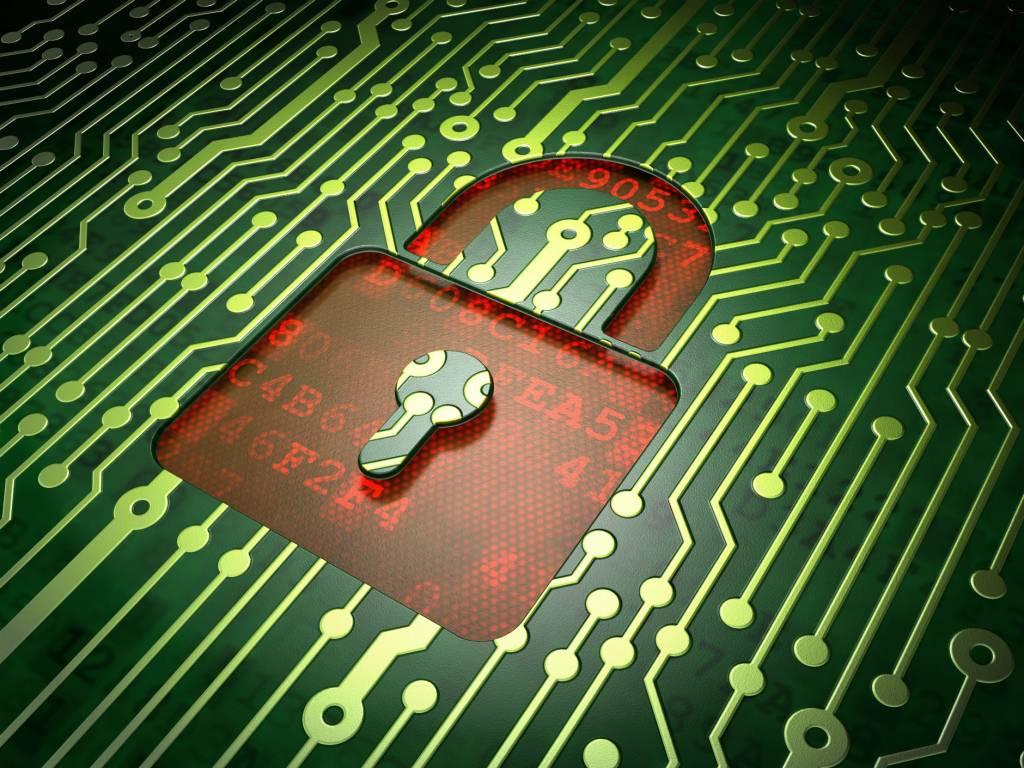 ¿Está su negocio adaptado a la Ley de Protección de Datos?