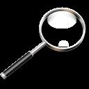 analizar sus sistemas de almacenamiento de datos para el cumplimiento de la LPD