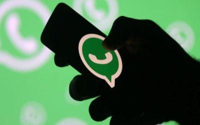Es ilegal que te agreguen a un grupo de Whatsapp sin tu consentimiento
