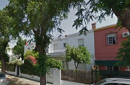 Las comunidades de propietarios (II): El Administrador de Fincas