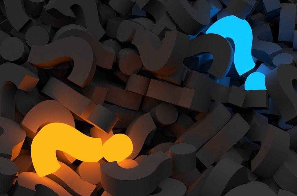 El Derecho de Acceso en la Ley de Protección de Datos