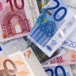 Ley de Protección de Datos Sevilla Andalucía pago unico