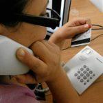 Comunicaciones comerciales abusivas. Protege tus datos